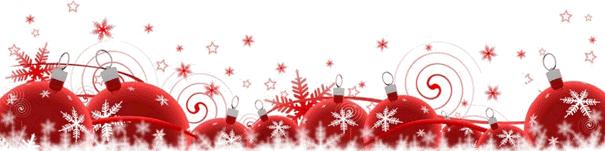 weihnachtsunterer