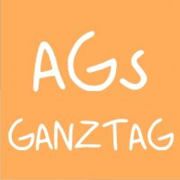 AGs Ganztag