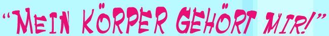 mein-koerper-gehoert-mir_logo