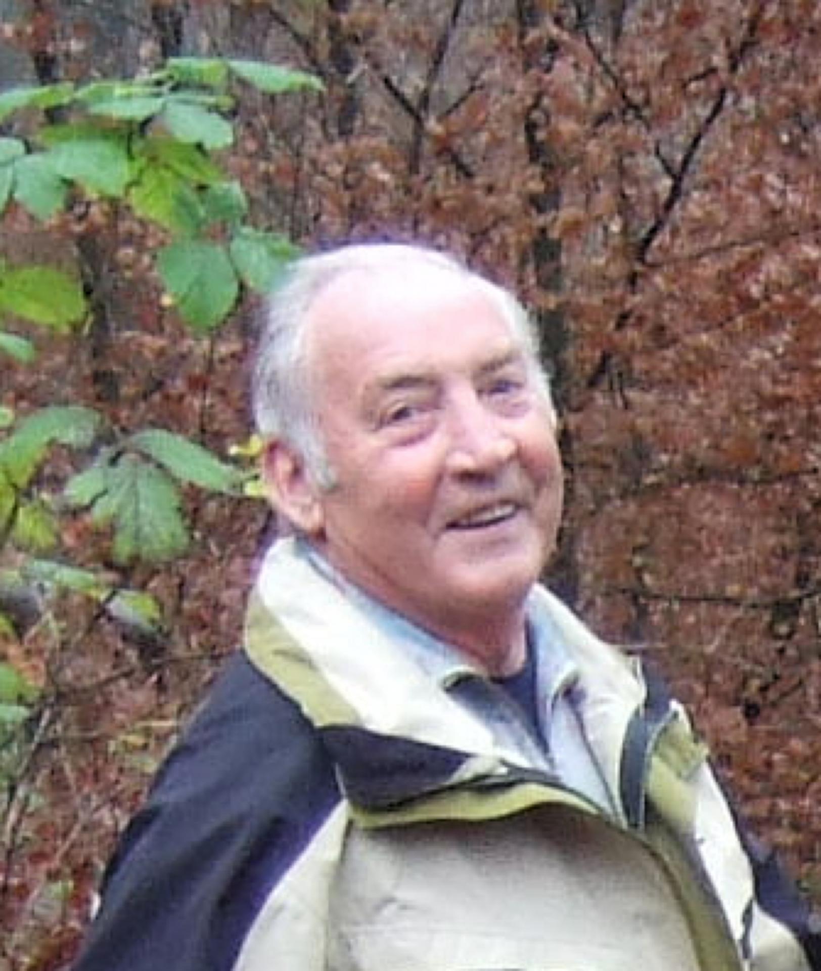 Rolf Licht