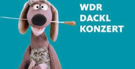 Dackl-Konzert