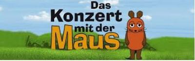 Maus-Konzert