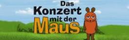 WDR Musikvermittlung