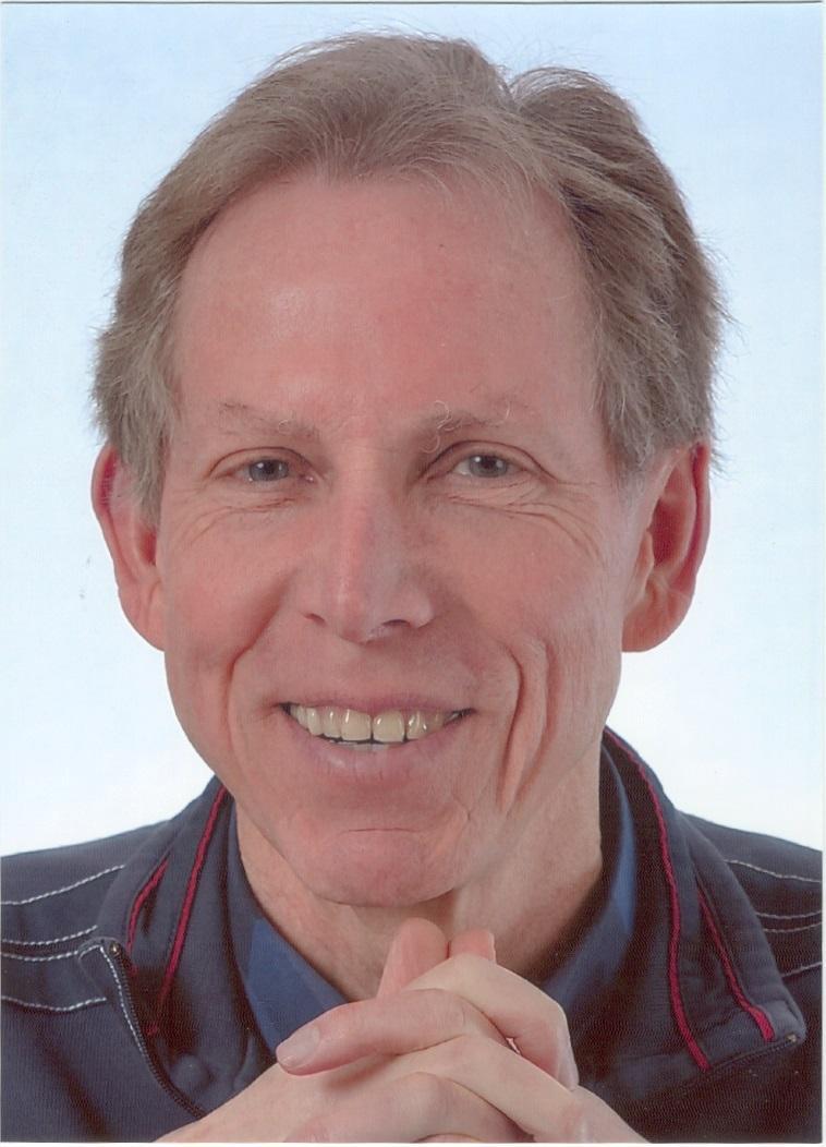 Herr Fischer