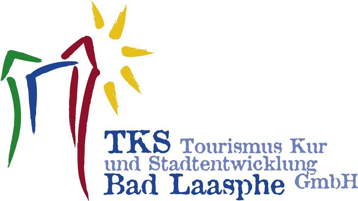 bad-laasphe