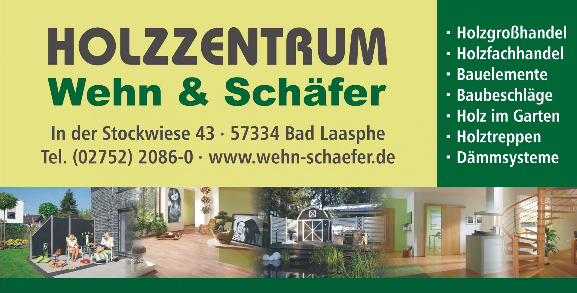 Wehn & Schäfer