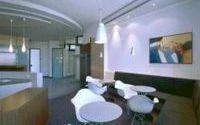 foyer_im_bruderhaus