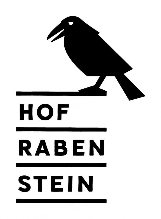 Logo Hof Rabenstein
