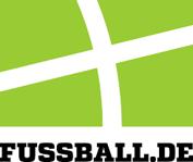 Fußball.de