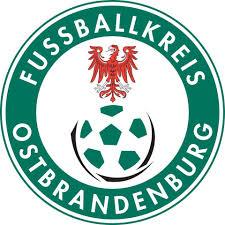 Logo Fußballkreis