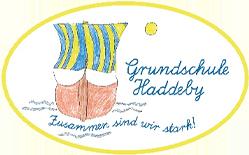 Grundschule Haddeby