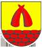 Dannewerk