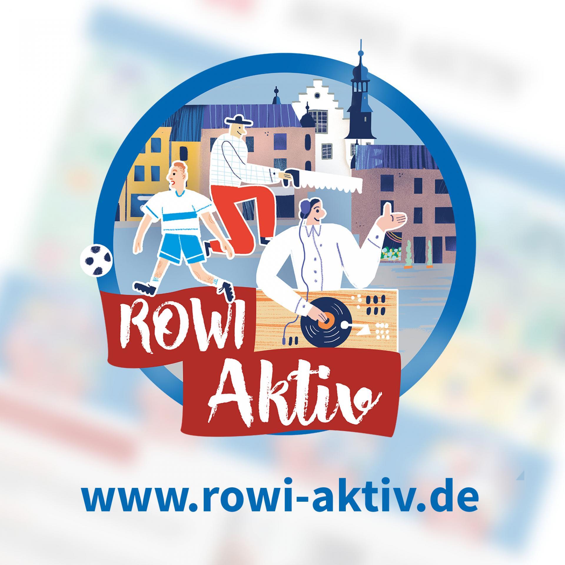 www.Rowi-Aktiv.de