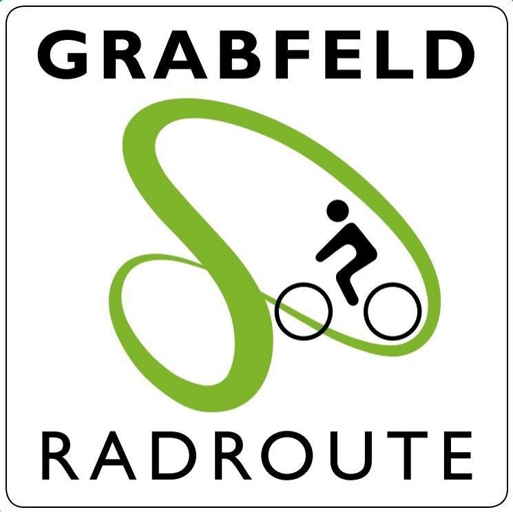 Logo_Radroute