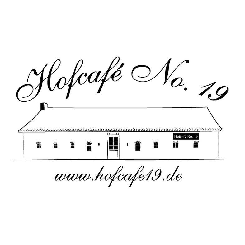 Hofcafe-No-19