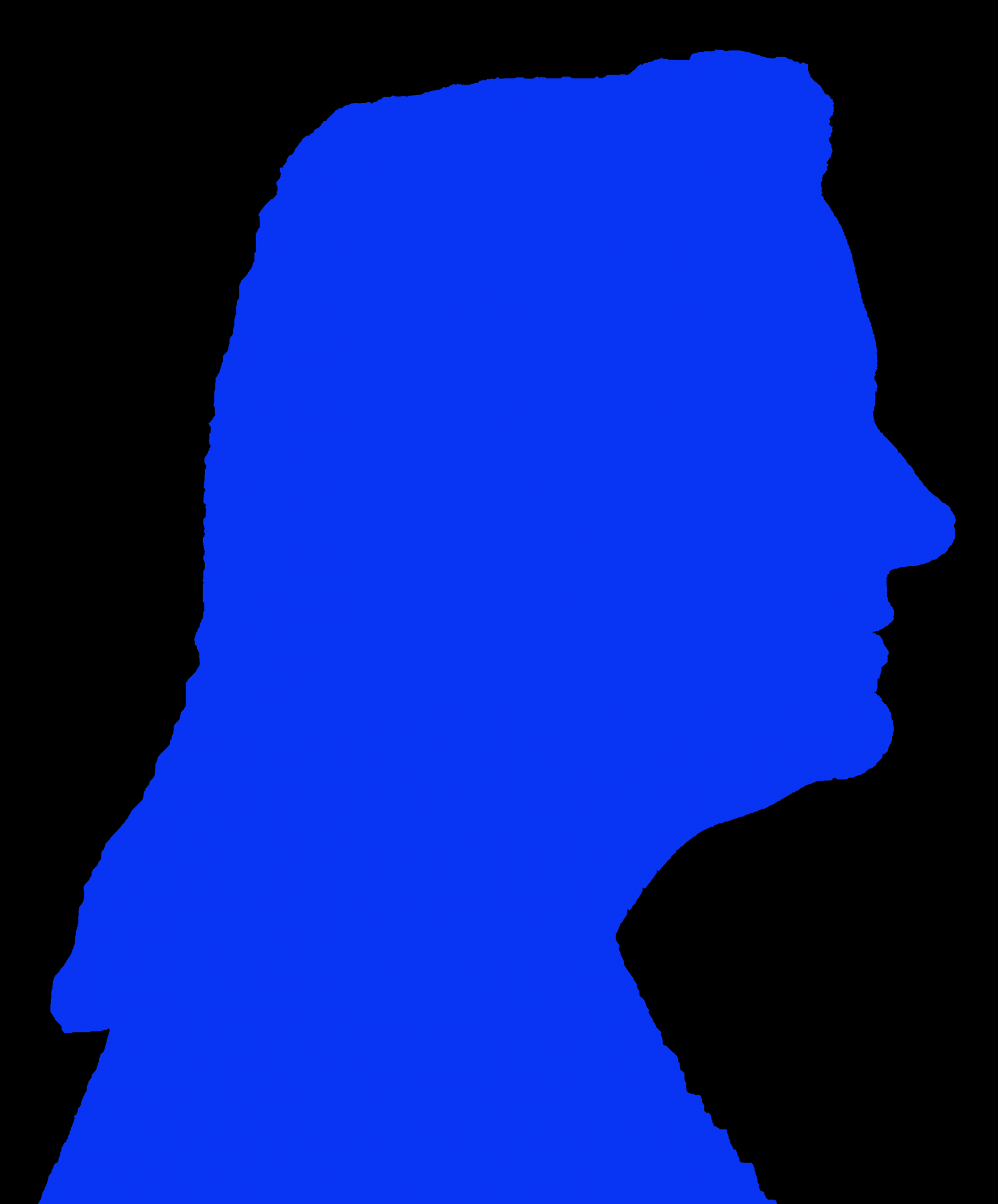 Katrin Fechner