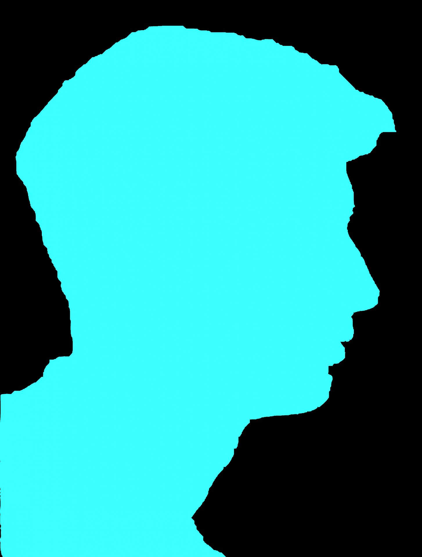 Finn Weper