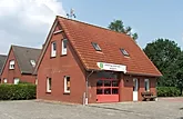 Feuerwehr Holtgaste