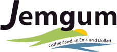 logo jemgum