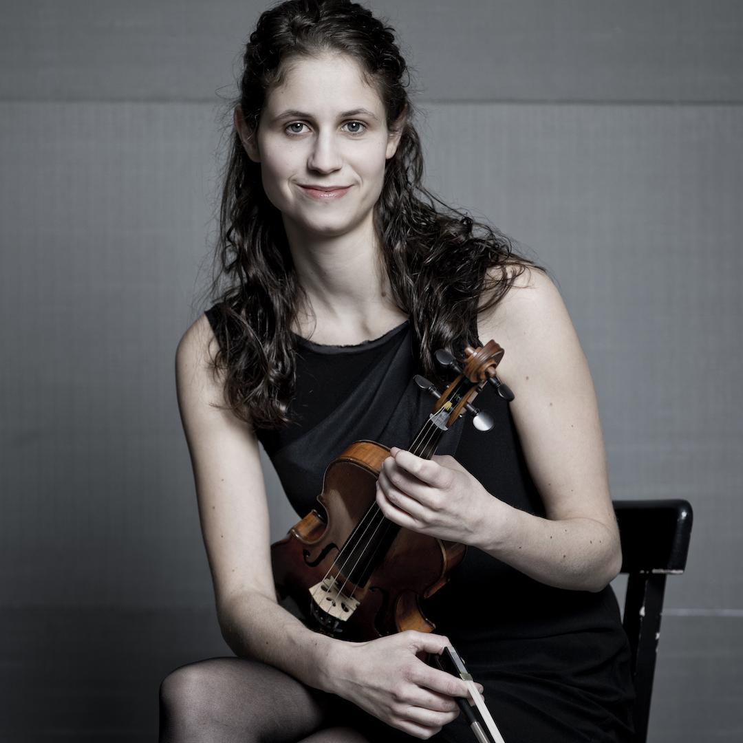 Elisabeth Horn