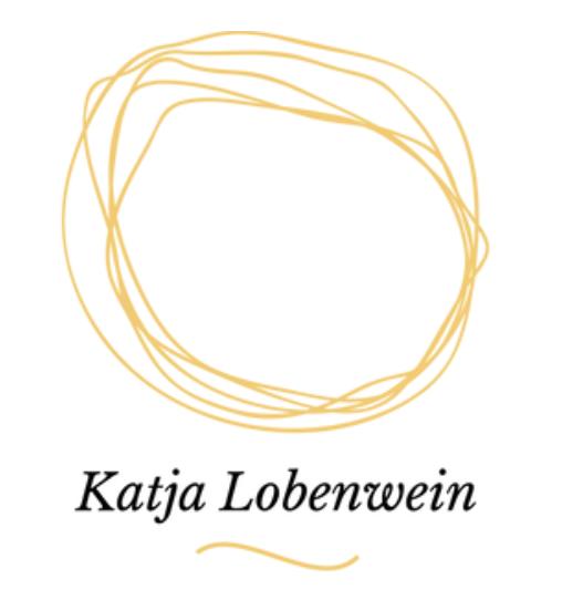 Katja Lobenwein