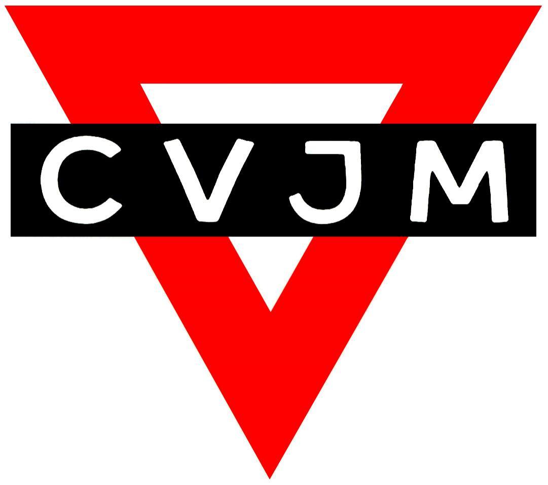 CVJM?