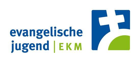 Evangelische Jugend EKM