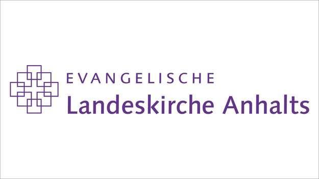 Evangelische Landeskirche Anhalt