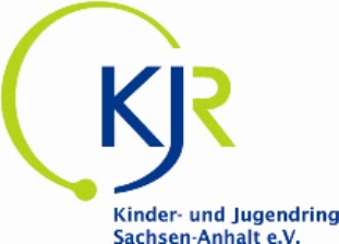 Kinder und Jugendring Sachsen-Anhalt