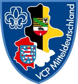 VCP Mitteldeutschland
