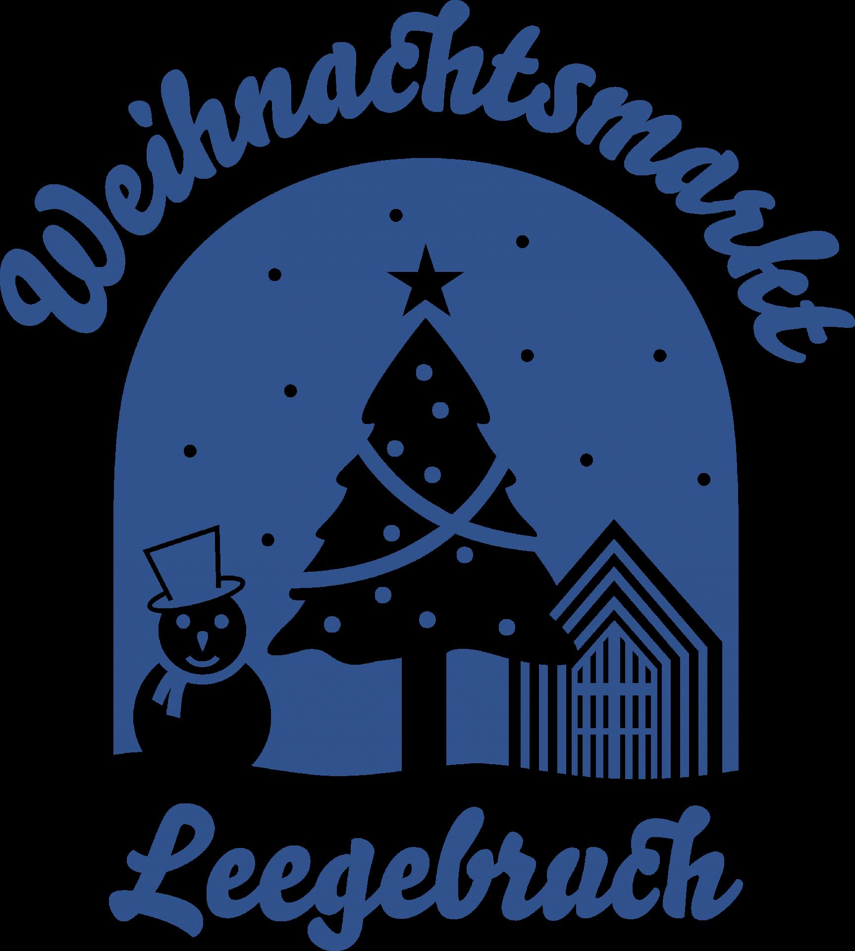 Logo Weihnachtsmarkt Leegebruch