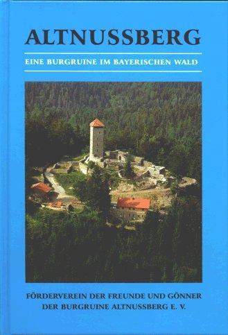 Burgbuch