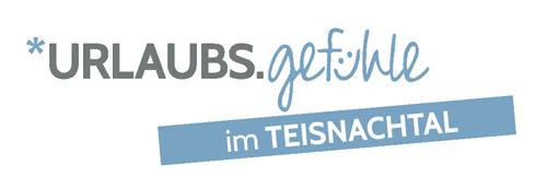 logo-teisnachtal