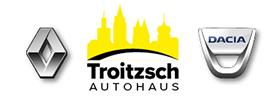 Autohaus_Troitzsch