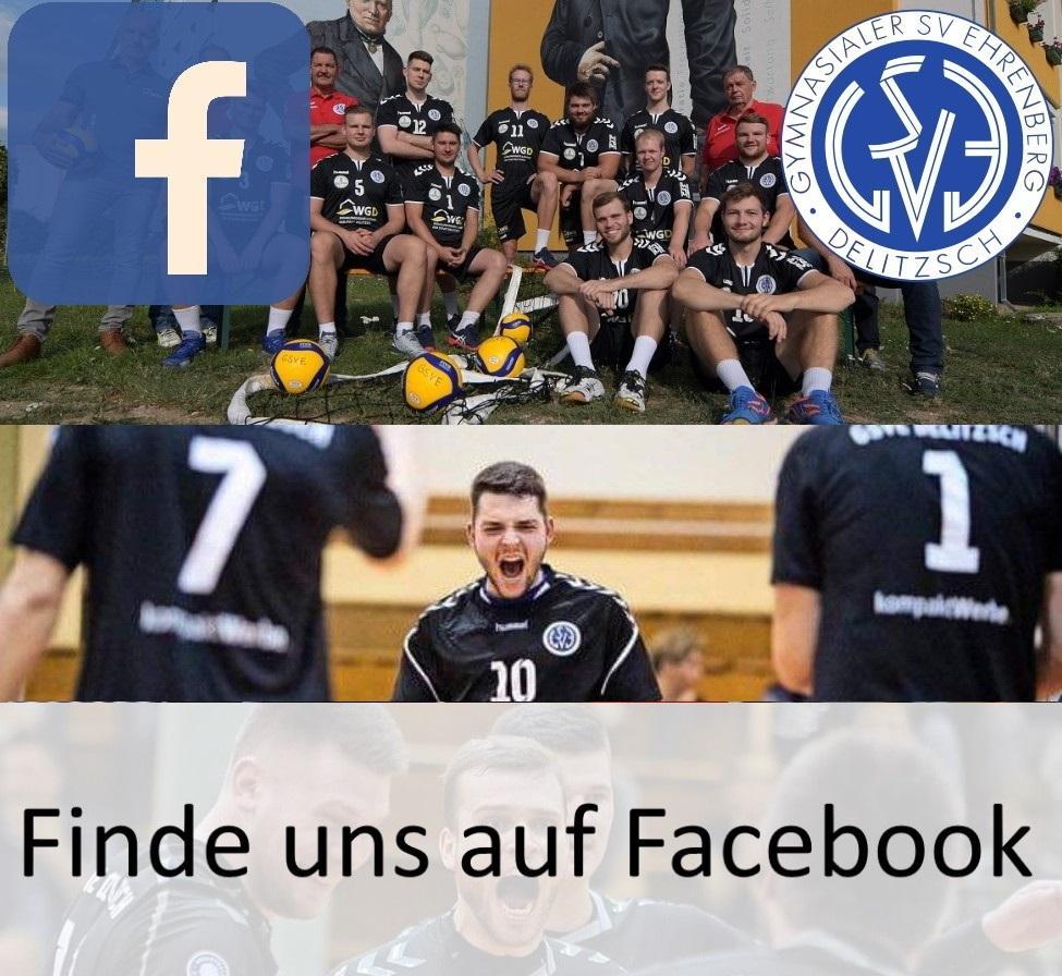 GSVE_FB