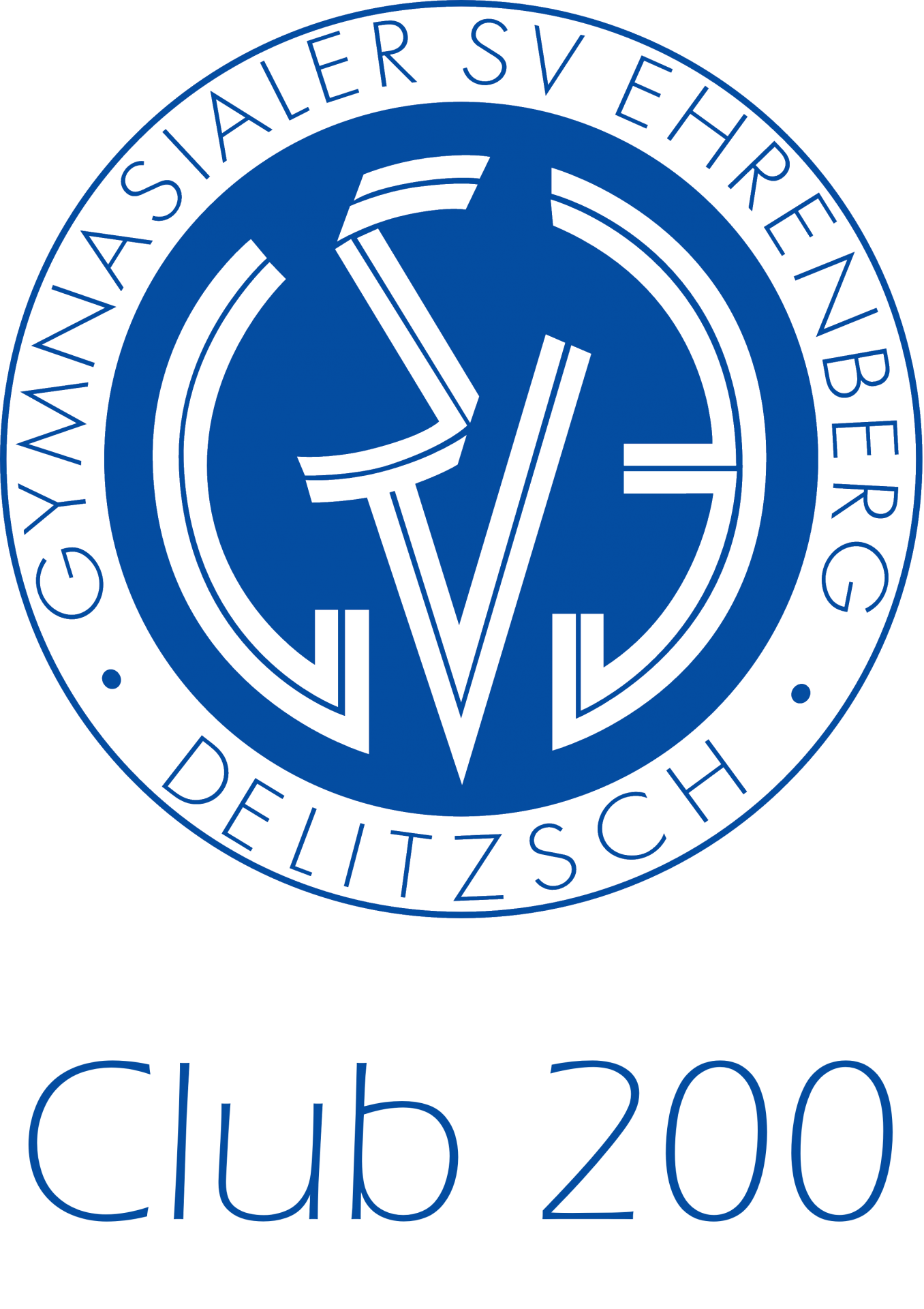 Club200