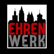 EhrenWerk2