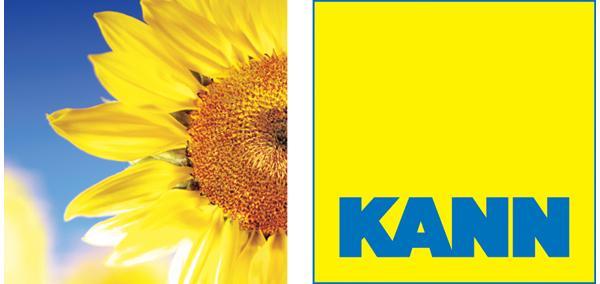 Kann_logo