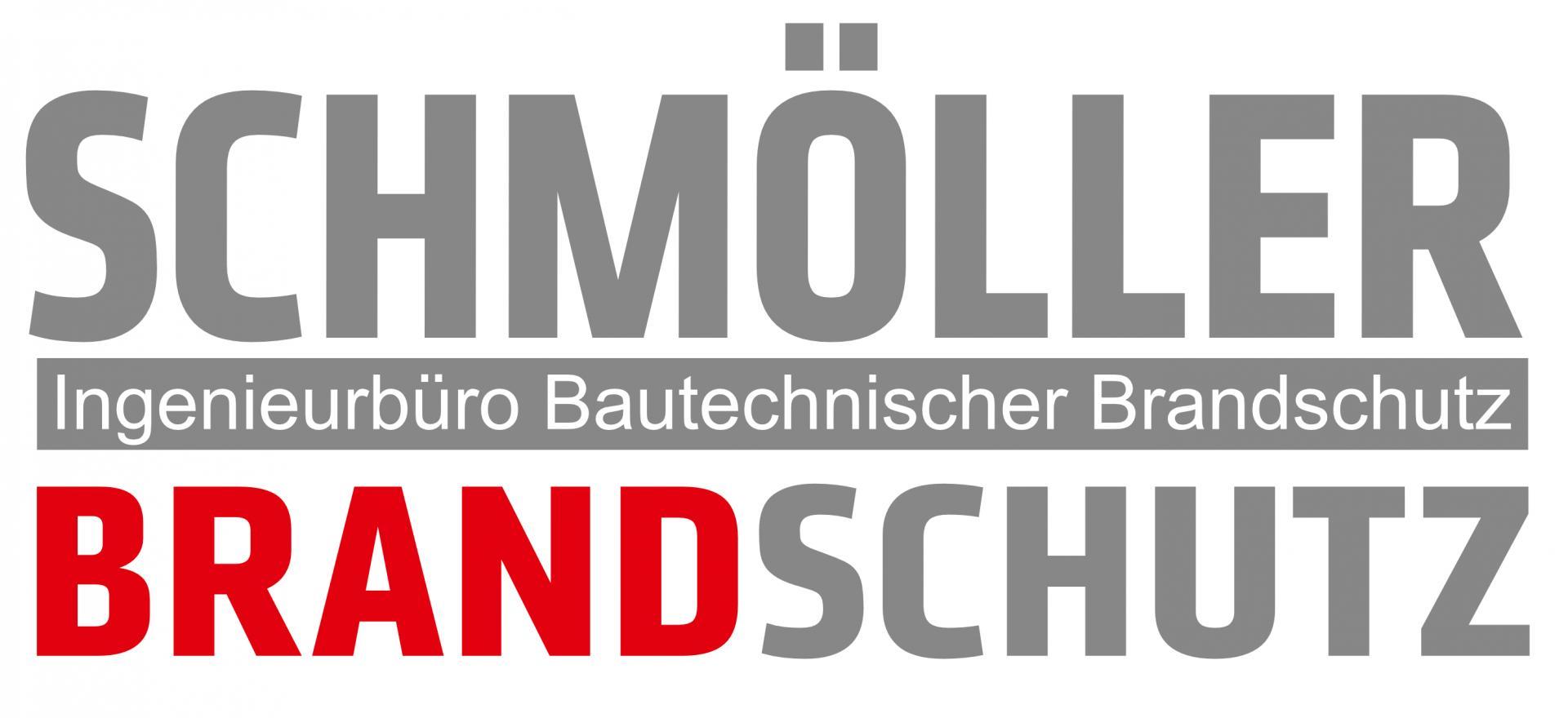 Schmöller
