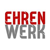 EhrenWerk
