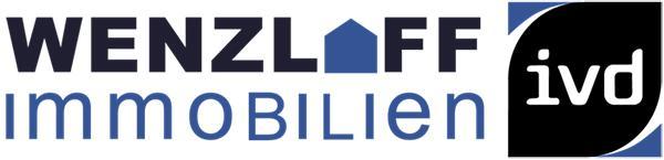 Wenzlaff_logo