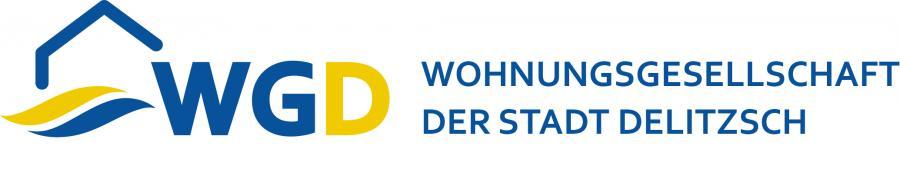 WGD_logo