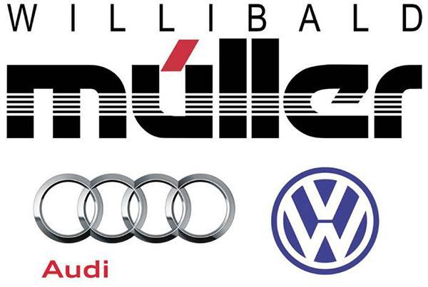 WillibaldMueller