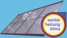 Heinzfleischer