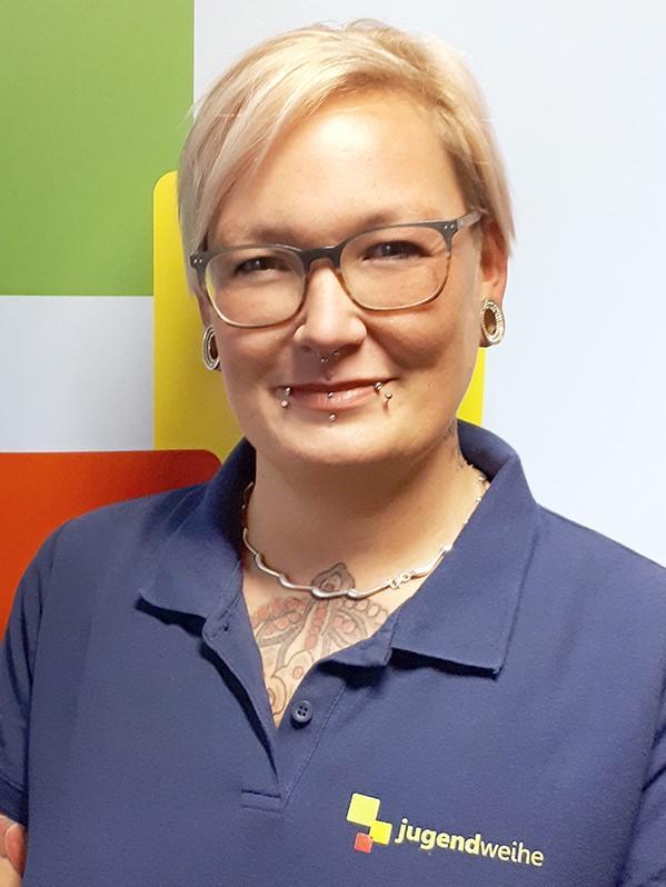 Frau Tietze