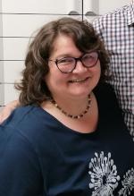 Christina Zipp