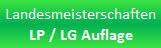 Button LM LG-LP Auflage