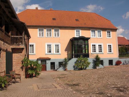 3 Hosangscher Hof.JPG