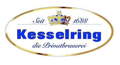 Kesselring