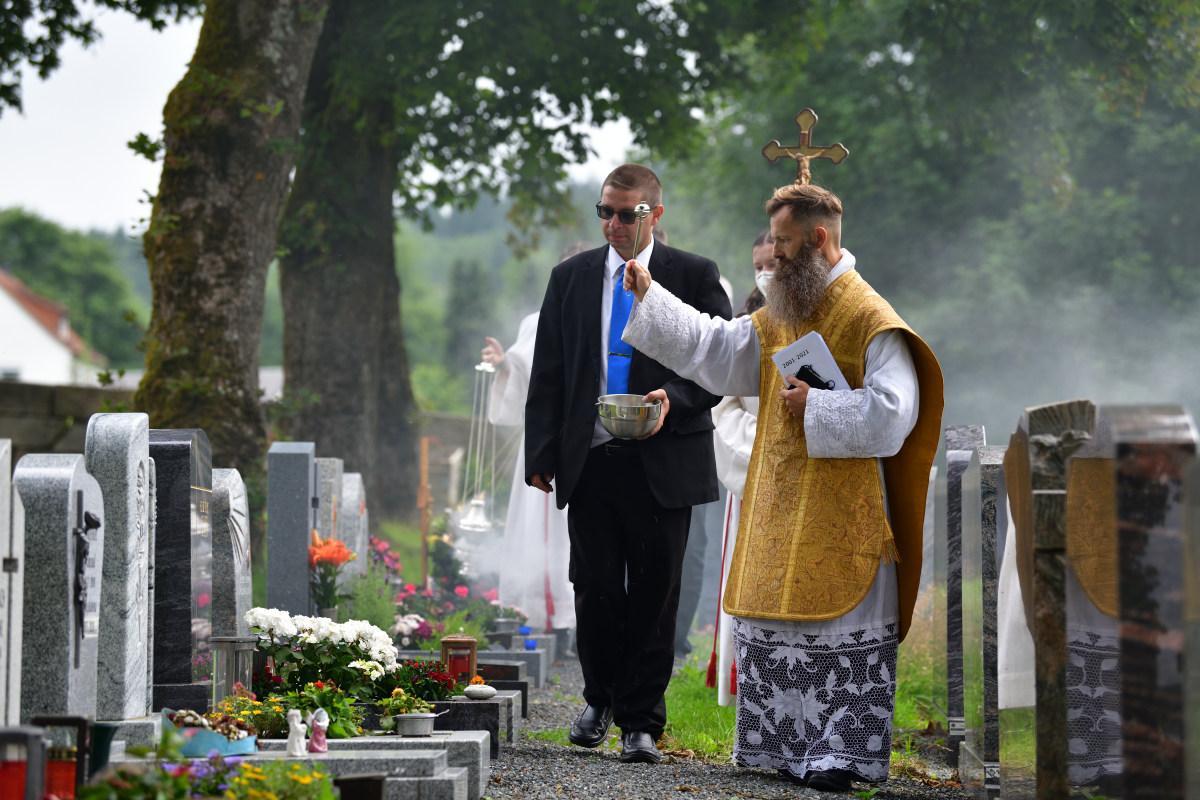 20-jähriges Pristerjubiläum Pfarrer Carsten Riedl_3